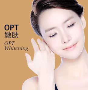 OPT+超级光子